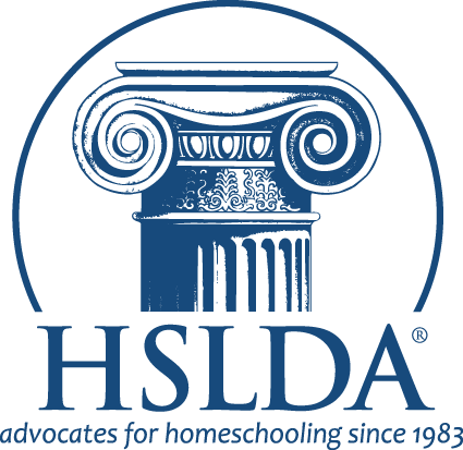 HSLDA advocates for homeschooling since 1983