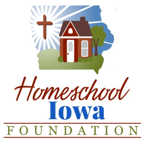 Homeschool Iowa Foundation