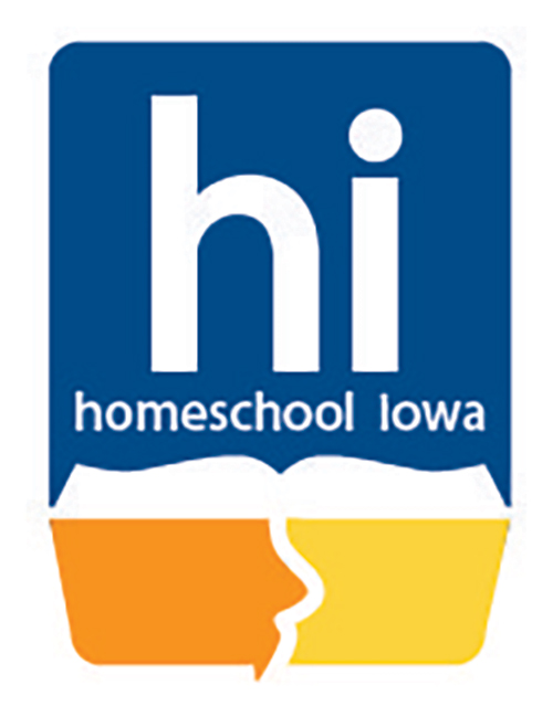 Homeschool Iowa