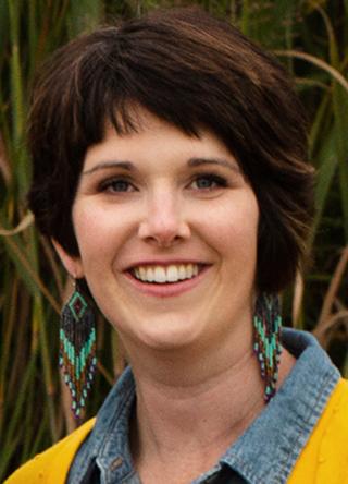 Beth Glosser