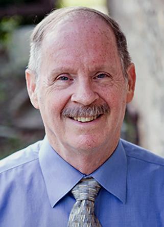 Dennis Gundersen