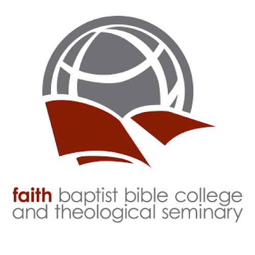Faith Baptist Bible College