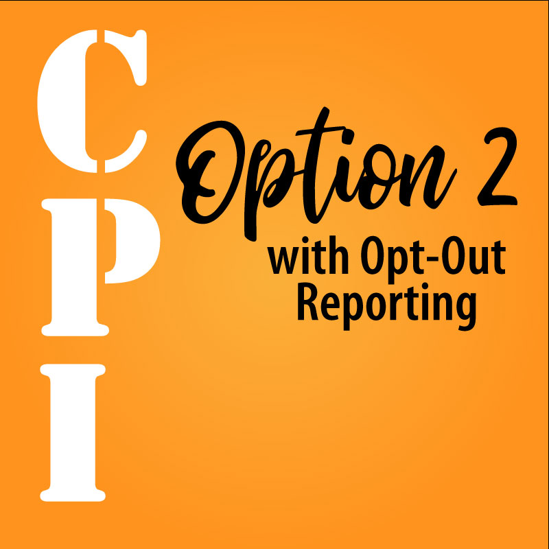 Competent Private Instruction with Opt-Out