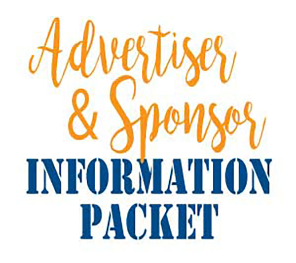2020 Homeschool Iowa Advertiser & Sponsor Information Packet