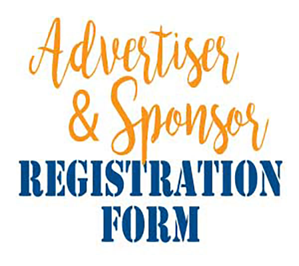 2020 Homeschool Iowa Advertiser & Sponsor Registration Form