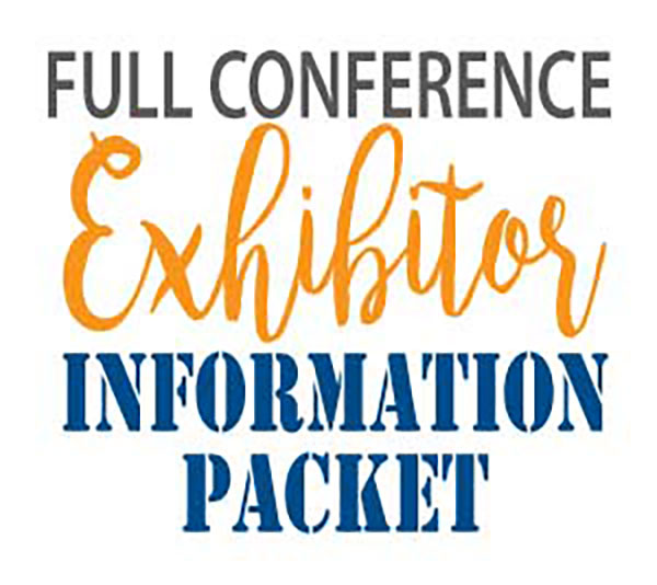 2020 Homeschool Iowa Exhibitor Information Packet