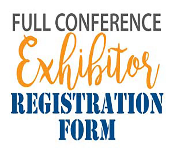 2020 Homeschool Iowa Exhibitor Registration Form