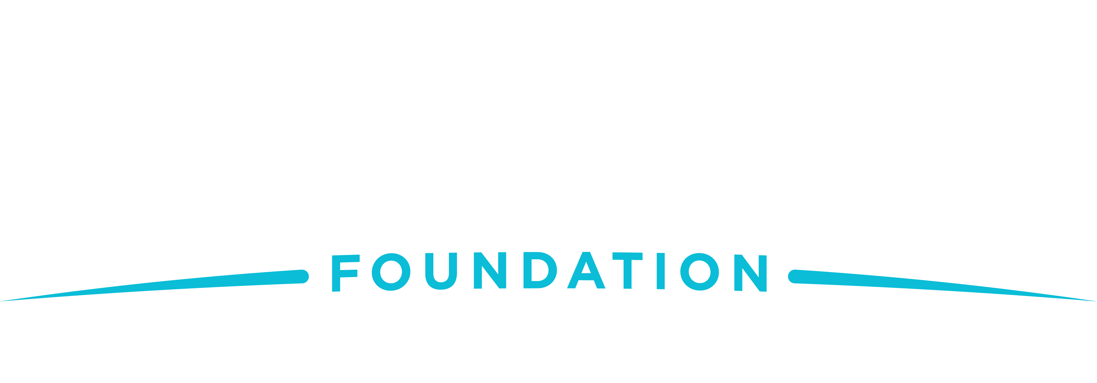 Homeschool Iowa GenJ iObject Sponsor: Americans for Prosperity Foundation Iowa