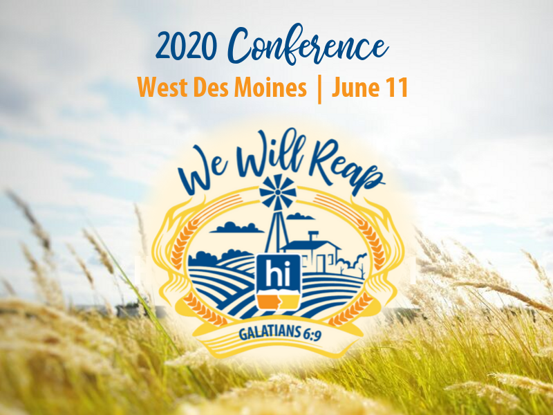 Homeschooling 101 - 6-11-20 - Homeschool Iowa Conference