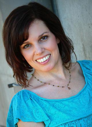 Leah Nieman