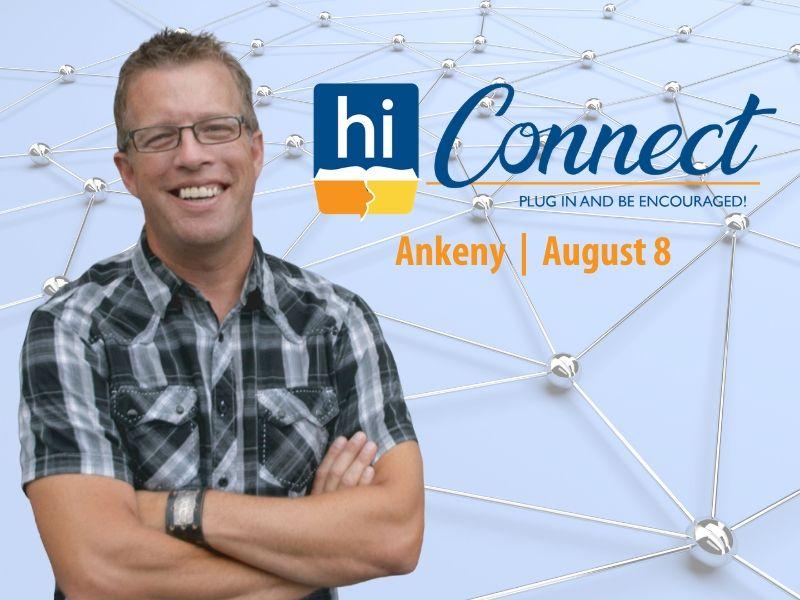 Homeschooling 101 - 8-8-20 - Homeschool Iowa Connect