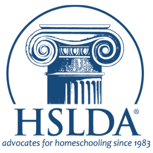 HSLDA Discount Available