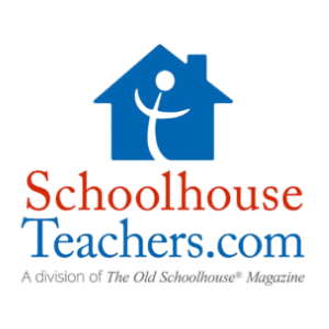 SchoolhouseTeachers.com Free Trial Available