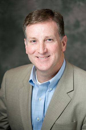 Bill Gustoff, Homeschool Iowa Lobbyist