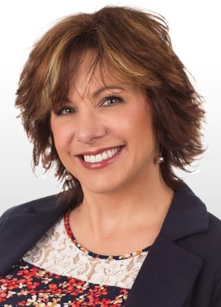 Lori Heschke