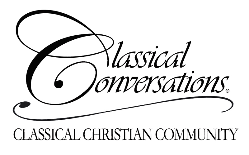 2021 Homeschool Iowa Conference Sponsor: Classical Conversations