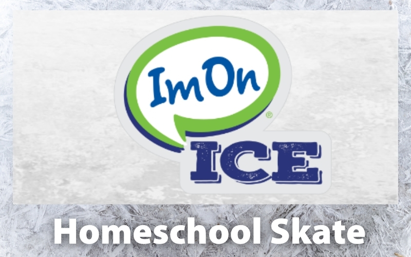 ImOnIce-Homeschool-Skate-2021-2022