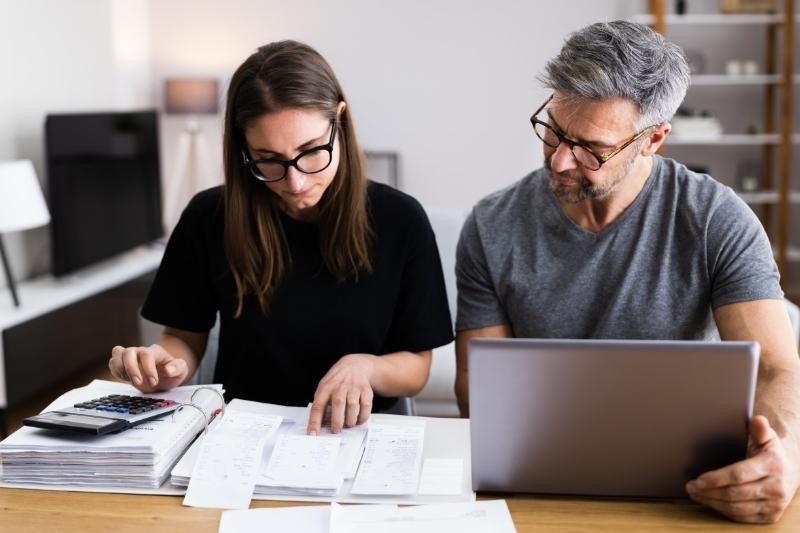 Tax Credit for Homeschool